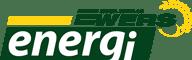 Traepiller fra Ewersenergi logo